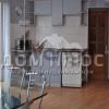 Продается квартира 2-ком 48 м² Горького (Антоновича)