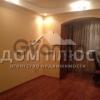 Продается квартира 3-ком 75 м² Березняковская