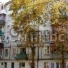 Продается квартира 1-ком 32 м² Приймаченко Марии бульв