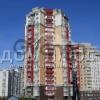Продается квартира 1-ком 47.5 м² Мейтуса Композитора