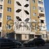 Продается квартира 1-ком 40.9 м² Казацкая