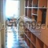 Продается квартира 2-ком 75 м² Харьковское шоссе