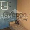 Продается квартира 3-ком 76 м² Глушкова Академика
