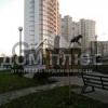 Продается квартира 2-ком 70 м² Героев Сталинграда просп