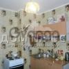 Продается квартира 1-ком 44 м² Пчелки Елены
