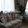 Продается квартира 2-ком 65 м² Голосеевская