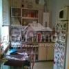 Продается квартира 2-ком 45 м² Кустанайская