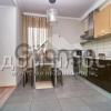 Продается квартира 2-ком 73 м² Голосеевский просп (40-летия Октября)