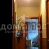 Продается квартира 2-ком 54 м² Маяковского Владимира просп