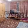 Продается квартира 1-ком 36 м² Заболотного Академика