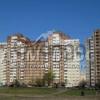 Продается квартира 1-ком 42 м² Маяковского Владимира просп