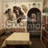Продается квартира 3-ком 61 м² Свободы просп
