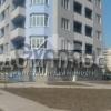 Продается квартира 1-ком 42.7 м² Гмыри Бориса