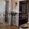 Продается квартира 2-ком 85 м² Старонаводницкая