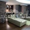 Продается квартира 3-ком 123 м² Бажана Николая просп