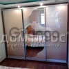 Продается квартира 2-ком 48 м² Гоголевская