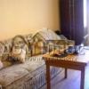 Продается квартира 4-ком 95 м² Героев Сталинграда просп