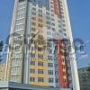 Продается квартира 1-ком 48.6 м² Бакинская