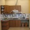 Продается квартира 2-ком 47 м² Стрелецкая