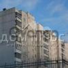Продается квартира 2-ком 54 м² Дегтяревская