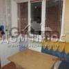 Продается квартира 2-ком 43 м² Большая Васильковская