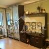 Продается квартира 2-ком 44 м² Лукьяновская