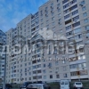 Продается квартира 2-ком 66 м² Эрнста Федора (Аэровокзальная)