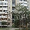 Продается квартира 1-ком 35 м² Демиевская ул