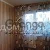 Продается квартира 2-ком 55 м² Драгоманова
