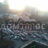 Продается квартира 2-ком 54.4 м² Федорова Ивана