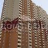 Продается квартира 3-ком 94 м² Здолбуновская