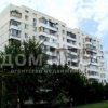 Продается квартира 3-ком 72 м² Вербицкого Архитектора