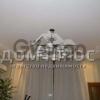 Продается квартира 2-ком 73 м² Ахматовой Анны