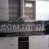 Продается квартира 2-ком 78 м² Чавдар Елизаветы
