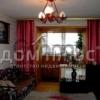 Продается квартира 4-ком 86.2 м² Кошица Александра