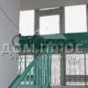 Продается квартира 2-ком 45 м² Коломиевский пер
