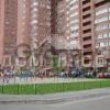 Продается квартира 2-ком 81 м² Ахматовой Анны