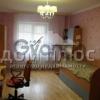 Продается квартира 3-ком 91 м² Вишняковская
