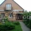 Продается дом 5-ком 160 м² Ленина