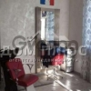 Сдается в аренду торговая площадка 4-ком 120 м² Ахматовой Анны