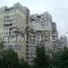 Продается квартира 3-ком 83 м² Декабристов