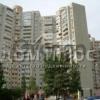 Продается квартира 1-ком 40 м² Бальзака Оноре ул.