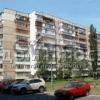Продается квартира 3-ком 71 м² Бажана Николая просп