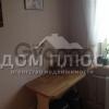 Продается квартира 1-ком 40 м² Жукова Маршала
