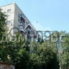 Продается квартира 1-ком 32 м² Русановская Набережная