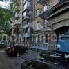 Продается квартира 2-ком 50 м² Шелковичная