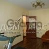 Продается квартира 2-ком 56 м² Олейника Степана