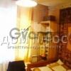 Продается квартира 3-ком 70 м² Маяковского проспект