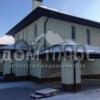 Продается дом 3-ком 170 м²