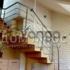 Продается квартира 2-ком 67 м² Регенераторная